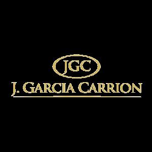 García Carrión