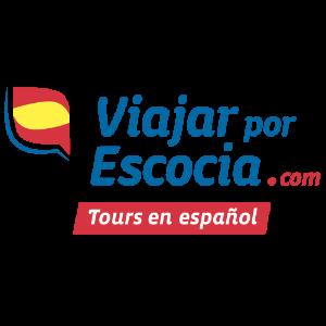 ViajarPorEscocia.com