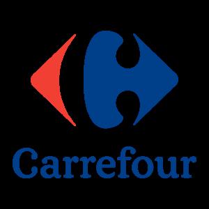 Carrefour Alimentación