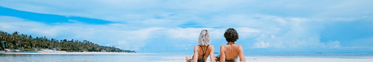 Las mejores ofertas para viajar en verano