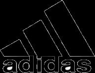 Adidas Cases
