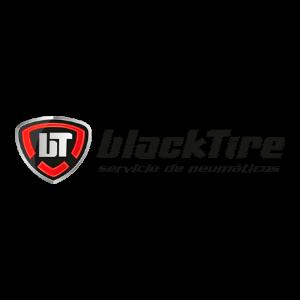 BlackTire