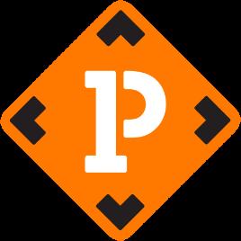 Parkimeter