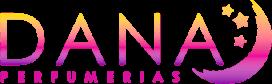 Dana Perfumerias