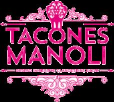 Tacones Manoli