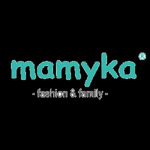 Mamyka