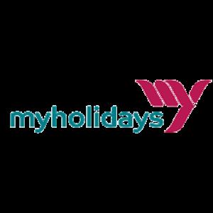 MyHolidays