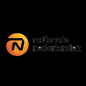 National Nederlanden Cuenta de Ahorro Online