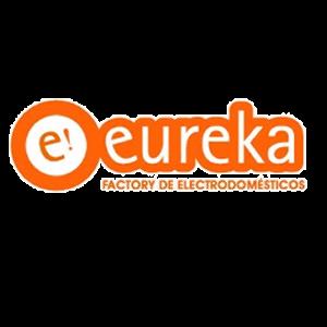 Eureka Electrodomésticos