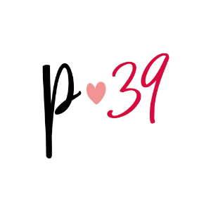 Pianno 39
