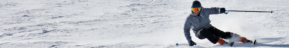 Esquí temporada 2020: destinos y material