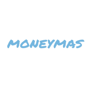 MoneyMas