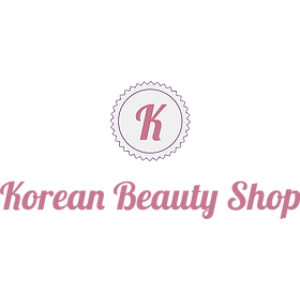 Korean Beauty Shop