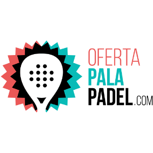 Ofertapalapadel.com