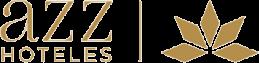 Azzahar Hotels