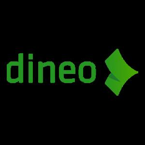 Dineo
