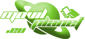 Movil Planet