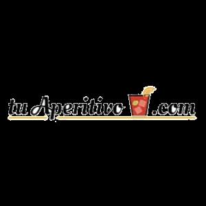 Tuaperitivo.com