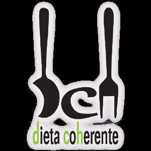 DietaCoherente