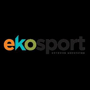 Ekosport