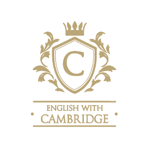 Inglés con Cambridge
