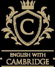 Inglés con Cambridge