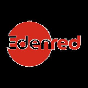 Edenred Ticket Restaurante