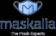 Maskalia