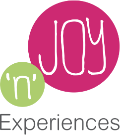 NJOY Experiences