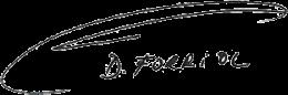 Forriol.com