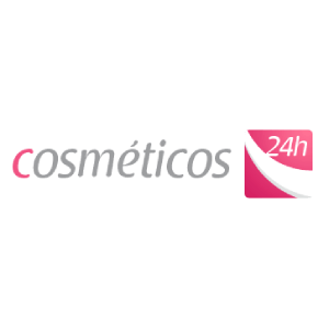 Cosmeticos24h