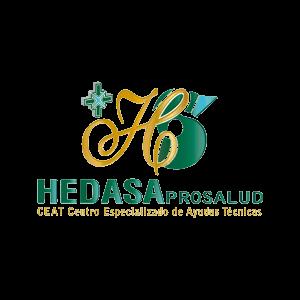 Hedasa