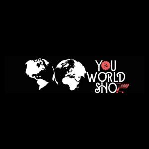 Youworldshop