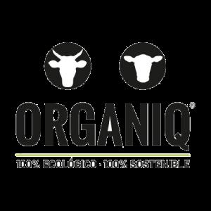 Organiq