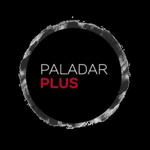 Paladar Plus