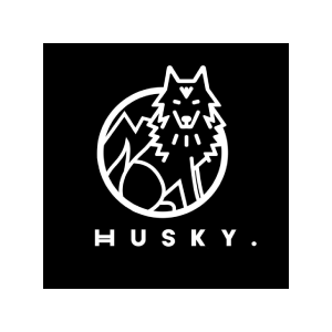 Husky Shoes