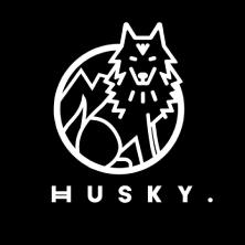 Husky Shoes