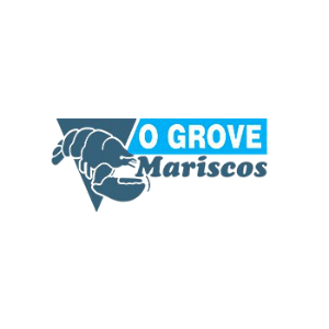 Mariscos O Grove