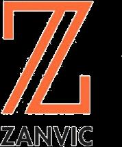 Zanvic