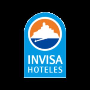 Invisa Hoteles