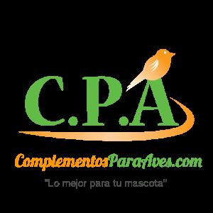 Complementos para Aves