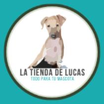 La Tienda de Lucas