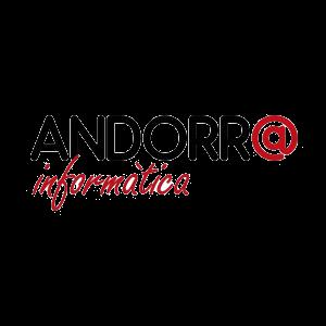 Andorra Informática