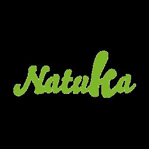 Natuka