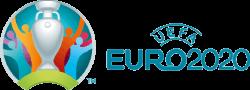 Tienda oficial de la UEFA Euro 2020