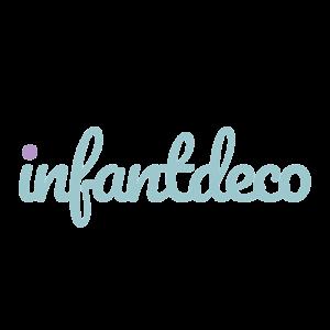 Infantdeco
