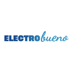 Electrobueno