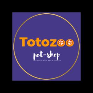 Totozoo