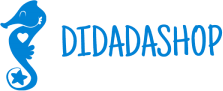 Didadashop