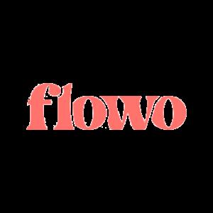 Flowo
